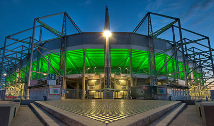 2020欧洲杯预选赛-德国 vs 白俄罗斯门票价格及球票预定
