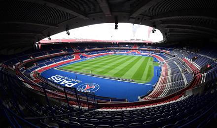 2021/22法甲-天博体育克罗地亚首页圣日耳曼 vs Clermont Foot门票价格及球票预定