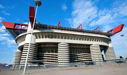 2019/2020意甲-AC米兰 vs 莱切门票价格及球票预定