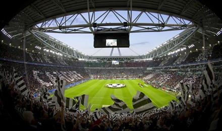 2018/2019意甲-尤文图斯 vs 博洛尼亚门票价格及球票预定