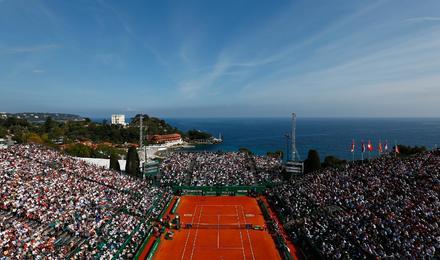 ATP1000大师赛-决赛门票价格及球票预定