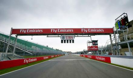 2020F1-Canadian Grand Prix门票价格及球票预定