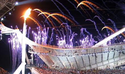 HTH华体会首页(欧洲)-希腊 vs 瑞典门票价格及球票预定