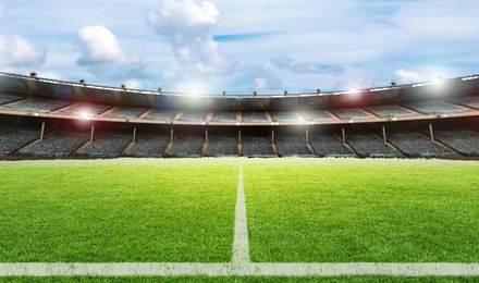 英冠-布伦特福德 vs 雷丁门票价格及球票预定
