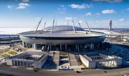 2020欧洲杯预选赛-俄罗斯 vs 比利时门票价格及球票预定