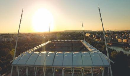 2021/22法甲-兰斯 vs 洛里昂门票价格及球票预定