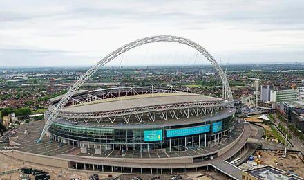 2020欧洲杯预选赛-英格兰 vs 黑山共和国门票价格及球票预定