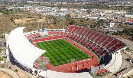 2021/22西甲-皇家马洛卡 vs 比利亚雷亚尔门票价格及球票预定