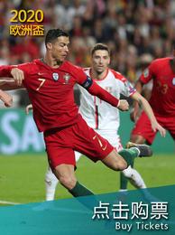 2020欧洲杯-M12:法国 vs 德国门票价格及球票预定