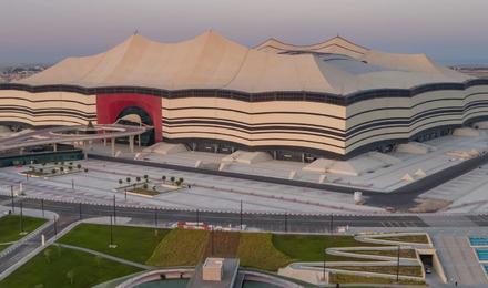 HTH华体会首页-HTH华体会入口:卡塔尔 vs A2门票价格及球票预定
