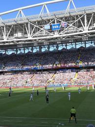 2022卡塔尔世界杯-M64:W61 vs W62门票价格及球票预定