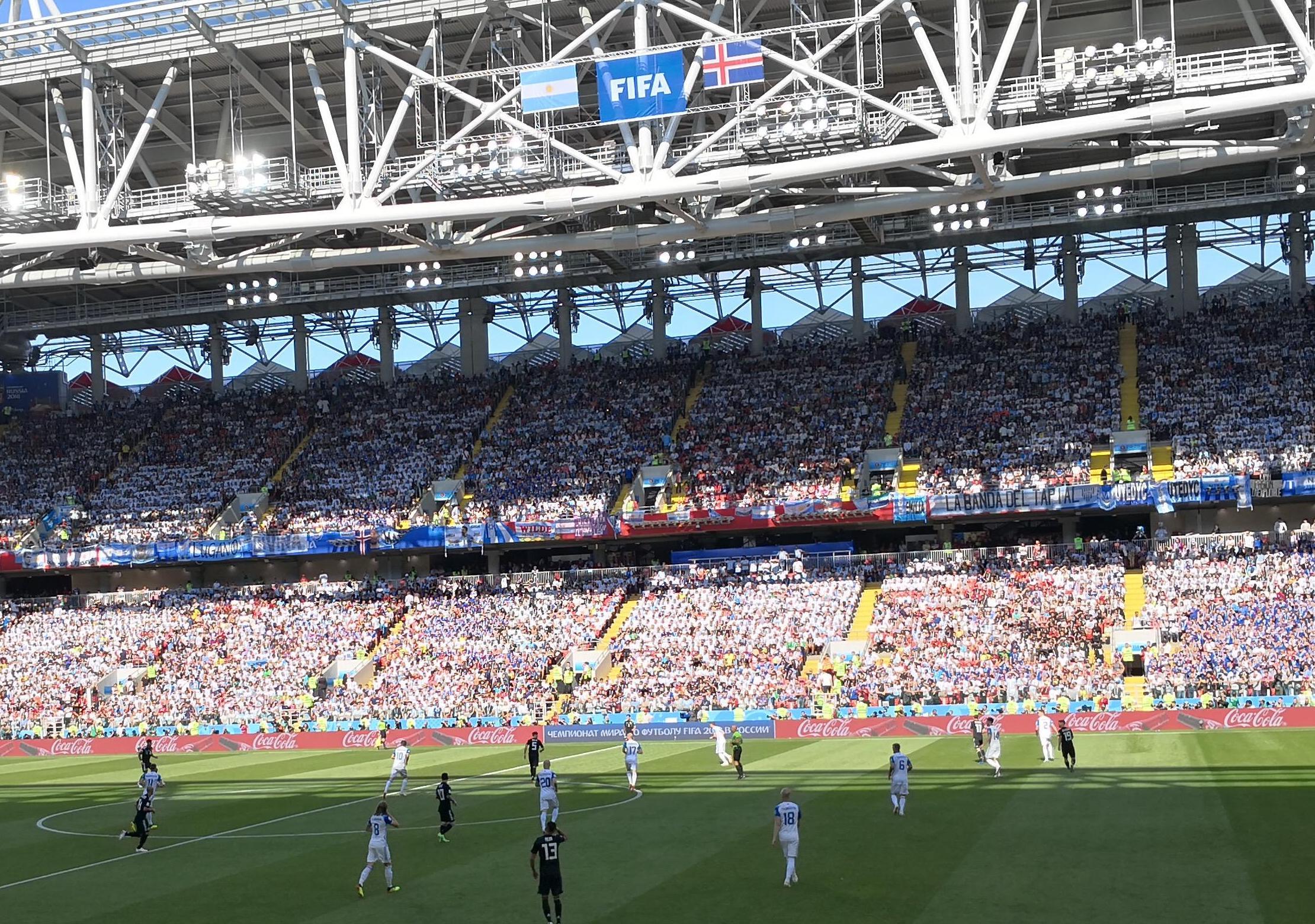 九游会体育-卡塔尔世界杯门票价格及球票预定