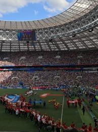 2022卡塔尔世界杯-M54:1G vs 2H门票价格及球票预定