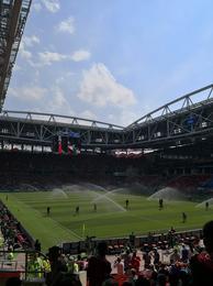 2022卡塔尔世界杯-M1:卡塔尔 vs A2门票价格及球票预定