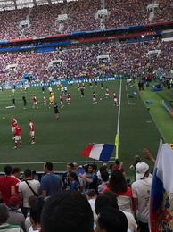 2022卡塔尔世界杯-M49:1A vs 2B门票价格及球票预定